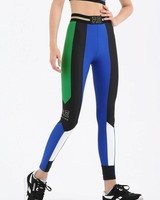 P.E. Nation Riseball Legging