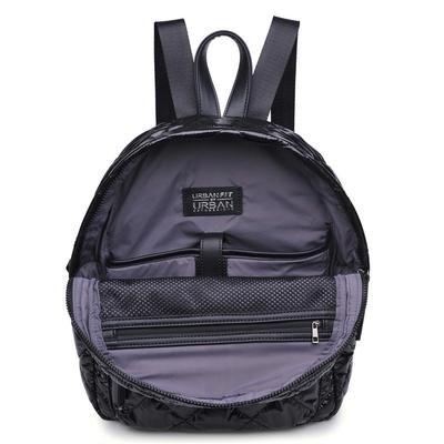 Releve Backpack Black