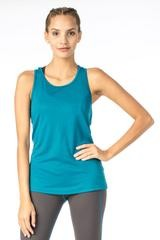 9.2.5 Fit To The T Teal Tank