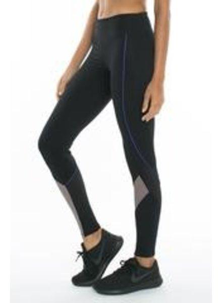 9.2.5 Close Squarters Legging