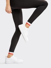 Splits59 Brooks Tight Black Legging