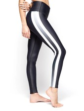 Playground Warm Up Leggings