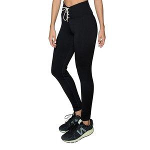 9.2.5 4 Eva Legging