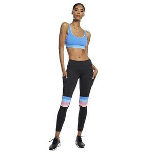 Boom Boom Motorcross Legging w/ Pocket Rainbow