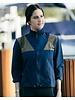 9.2.5 Open Secret Jacket Navy