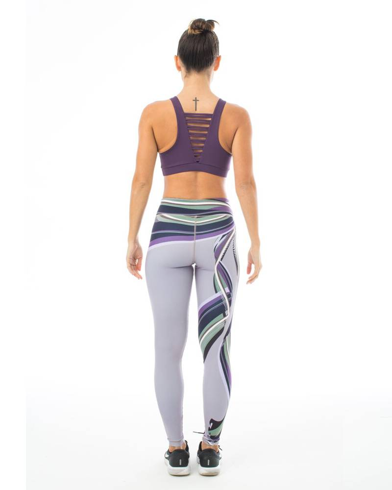 9.2.5 Wrap Grey Press Release Legging