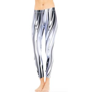 Terez Mercury Leggings