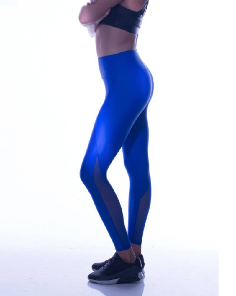 Lanston Kallen Legging Royal