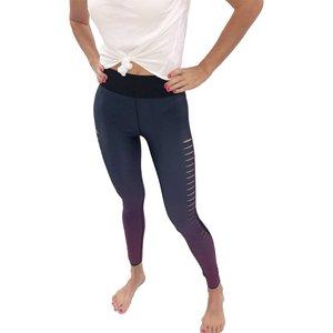 Ultracor Ultra High Gradient Velvet Slash Legging