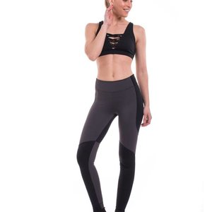 9.2.5 9 to 9 Slate Legging