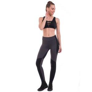 9.2.5 9 to 9 Slate Legging