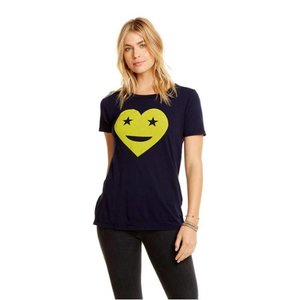 CHASER Avalon Chaser Starry Eyed Tee