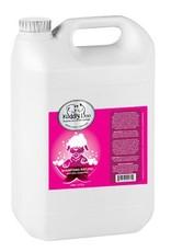 Kuddly Doo Shampoing Nourishing Tea - 4L