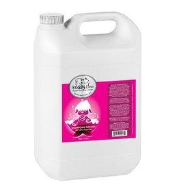 Kuddly Doo Nourishing Tea Shampoo - 4L