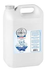 Kuddly Doo Hypoallergenic Shampoo - 4L