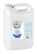 Kuddly Doo Shampoing Hypoallergène sans fragrance - 4L