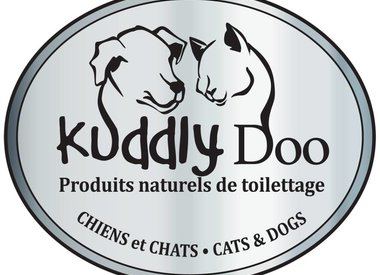 Kuddly Doo Products