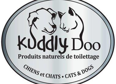 Produits Kuddly Doo