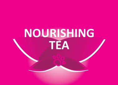 Nourishing Tea