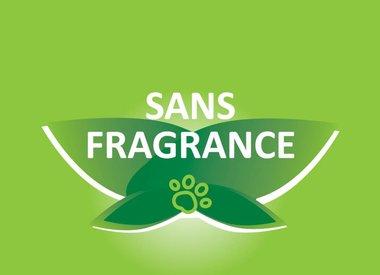 Sans fragrance