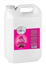Kuddly Doo Nourishing Tea Dry Detangling Conditioner - 4L