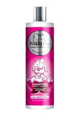 Kuddly Doo Nourishing Tea Shampoo - 200ml