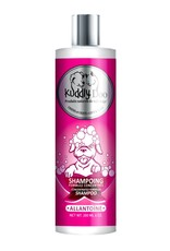 Kuddly Doo Shampoing Nourishing Tea - 200ml