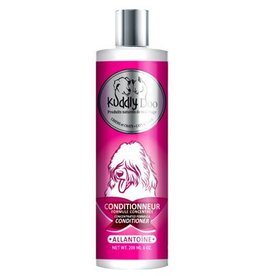 Kuddly Doo Nourishing Tea Dry Detangling Conditioner - 200ml