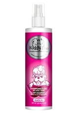Kuddly Doo Shampoing à sec Nourishing Tea - 240ml