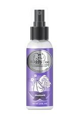 Kuddly Doo Divine Fragrance - 60ml