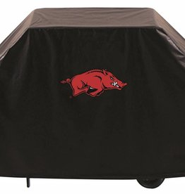 """72"""" Grill Cover"""