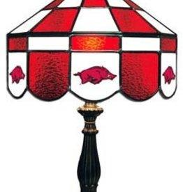 "14"" Executive Table Lamp"