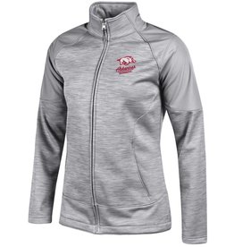 Champion Razorback Women's Cascade Jacket