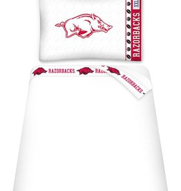 Razorback Sheet Set