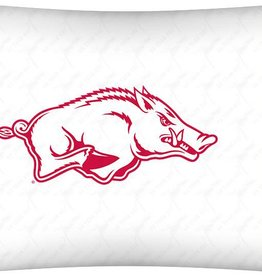 Razorback Pillow Case