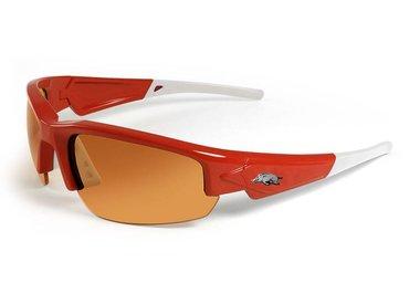 Razorback Sunglasses