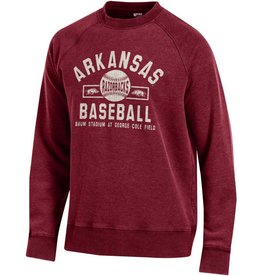 Gear For Sports Razorback Baseball Outta Town Crew