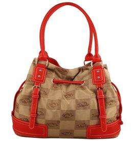Arkansas Large Handbag