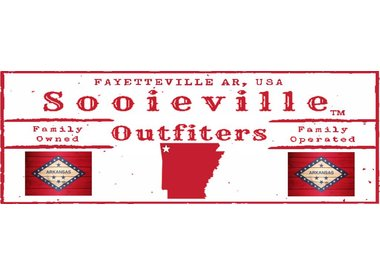 Sooieville Outfitters