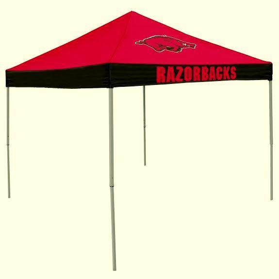 Tent 10 Pop Up