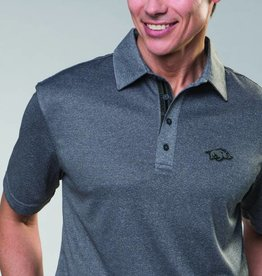 Levelwear Levelwear Affirmed Men's Polo