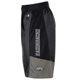 Champion Razorback Youth Baller Short