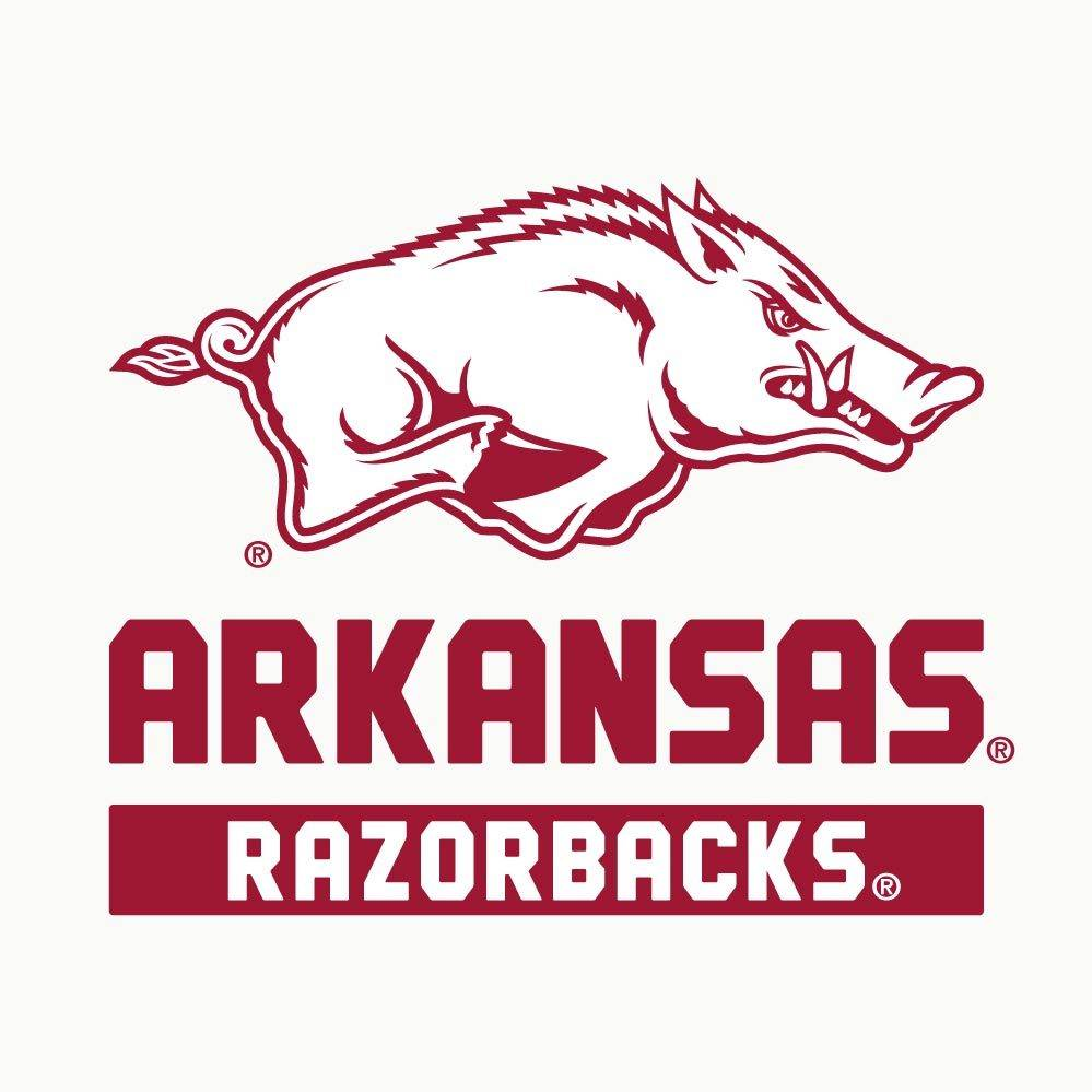 Champion Arkansas Razorback Women's Campus 4.0 Hoodie Jacket
