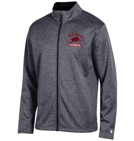 Champion Razorback Men's Fury Jacket