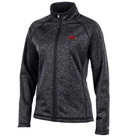 Champion Razorback Women's Fury Jacket