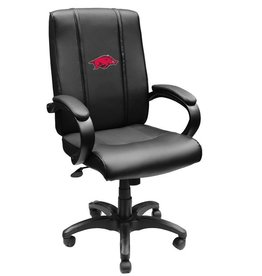 Dream Seat Razorback Office Chair 1000 - DS