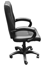 Dream Seat Arkansas Razorback Office Chair 1000