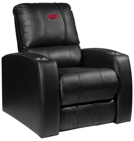 Dream Seat Razorback Relax Recliner - DS