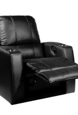 Dream Seat Arkansas Razorback Relax Recliner