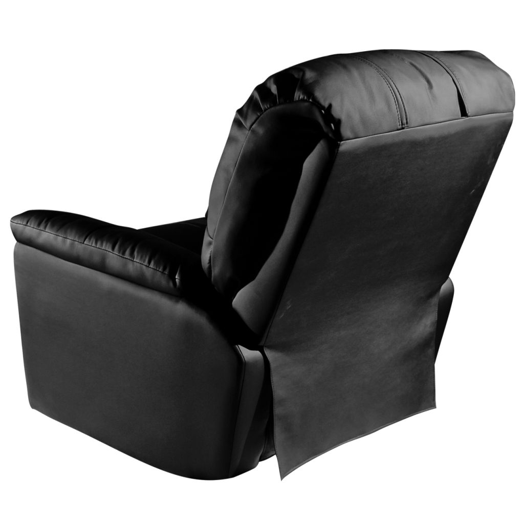 ... Dream Seat Arkansas Razorback Rocker Recliner ...  sc 1 st  The Stadium Shoppe On Razorback & Arkansas Razorback Rocker Recliner Shipping Included - The Stadium ... islam-shia.org